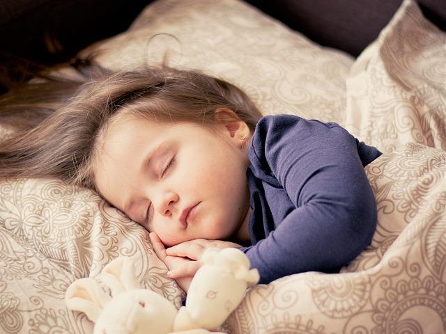 sleeping-toddler-Pixabay