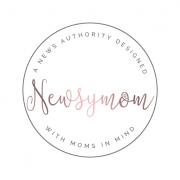 Newsymom.com