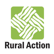 Rural Action.png
