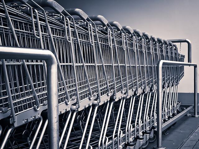 shopping-cart-1275480_640