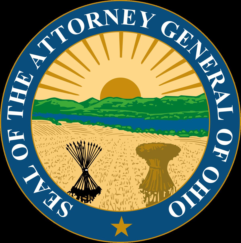 Ohio AG