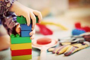 child-1864718_640
