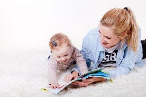 child-3046494_640