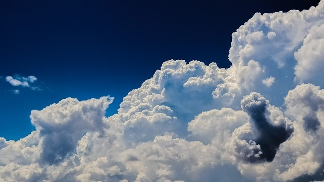 clouds-2329680_640-INSPIRE-OUTSIDE-NATURE-SKY-CLOUDS-PIXABAY