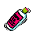 Lotion.png