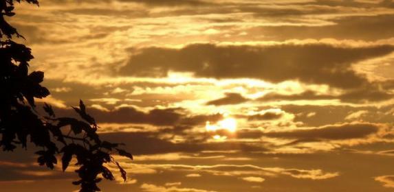 Sun-SUNSET-SUNRISE-INSPIRE-THINK-THOUGHT-PIXABAY