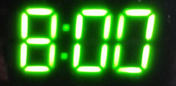 TIME-CLOCK-MORNING-DAY-MOM-MOTHERHOOD-PARENTING-PIXABAY