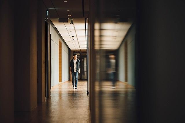 people-2592077_640 (1)-SCHOOL-CLASS-HALLWAY-LEARN-EDUCATION-BUILDING-WALKING-PERSON-PIXABAY