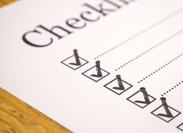 Checklist-TO DO-LIST-PAPER-DOCUMENTS-PIXABAY