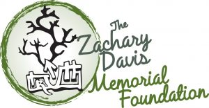 Zachary Davis Memorial Fndtn Logo96dpi