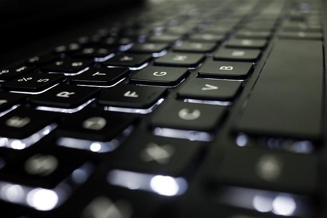 keyboard-2308477_640-PIXABAY-COMPUTER-TECHNOLOGY