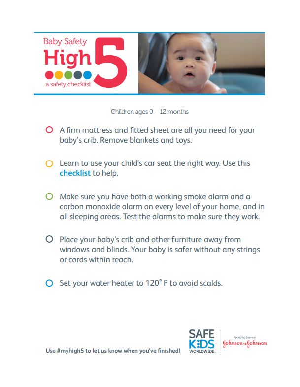 Baby Safe Tips.png