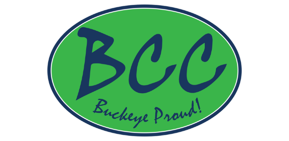 Buckeye Career Center Christmas Break 2020 TUSCARAWAS COUNTY   Buckeye Career Center announces 2020 2021