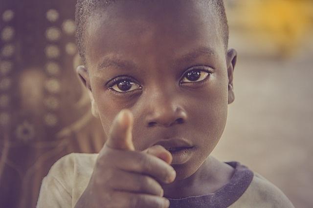 Boy-Pointing-Child-Kid-Pixabay