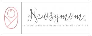 newysmom-Logo