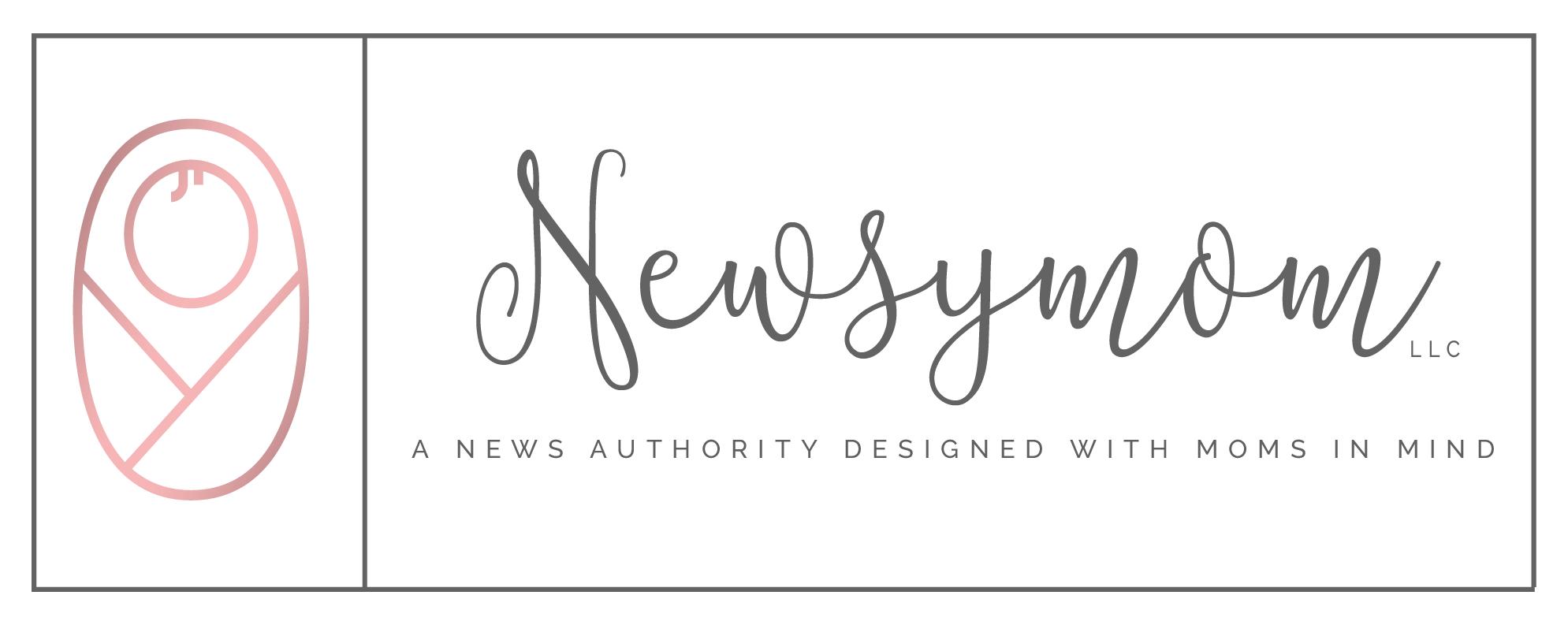 newsymom-Logo