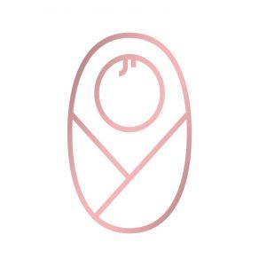 newsymom icon logo