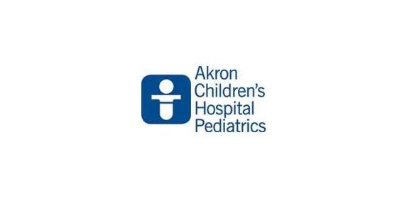 Akron Childrens