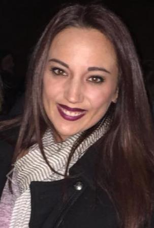 Nicole Host