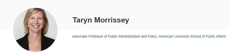 Morissey.png
