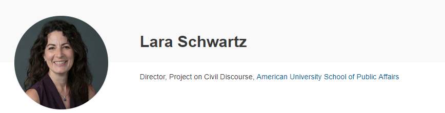 https://theconversation.com/profiles/lara-schwartz-564063