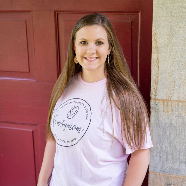 Brittany Douglas