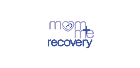 Mom & Me Recovery