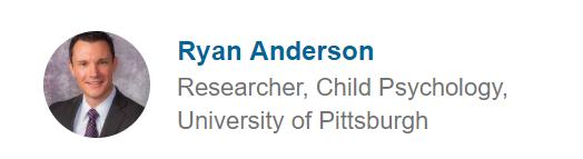 Ryan Anderson.png