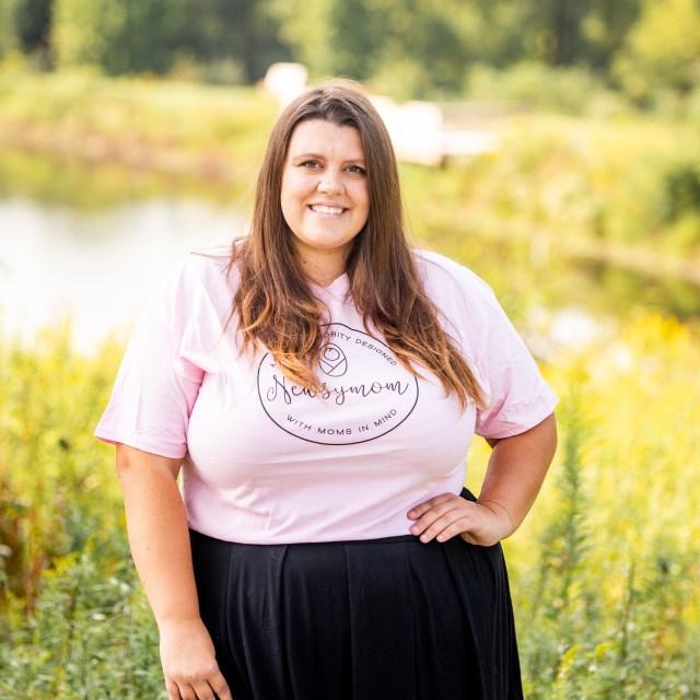 Danielle Ridgeway