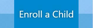 Enroll a Child