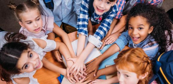 Kids-Children-Hands-Together-Team-Canva Photo-Can Reuse