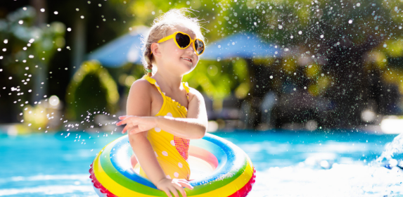 Water-Summer-kids-child-swim-warm-weather-canva photo-can reuse