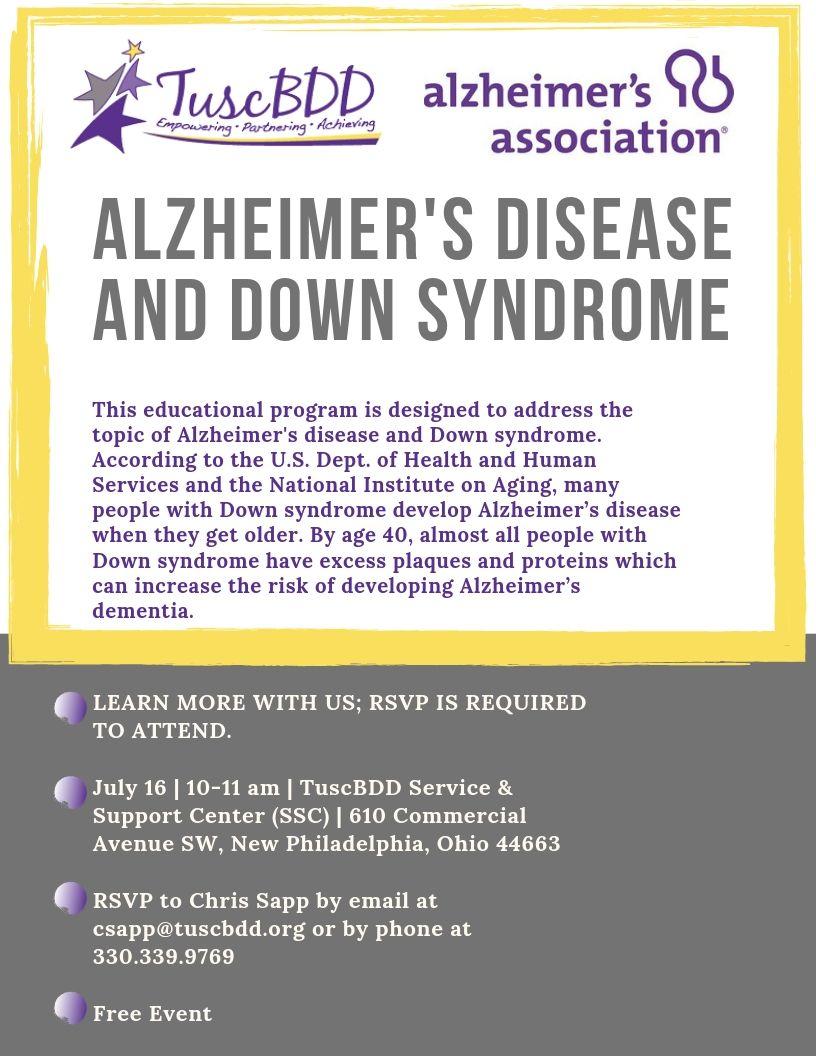 alzheimer's disease .jpg