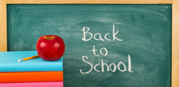 School-back to school-education-learn-canva photo-can reuse