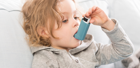 Asthma-children-kids-sick-breather-child-health-canva photo-can reuse