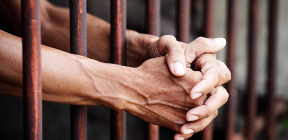 Jail-dad-incarcerated-prison-canva photo-can reuse