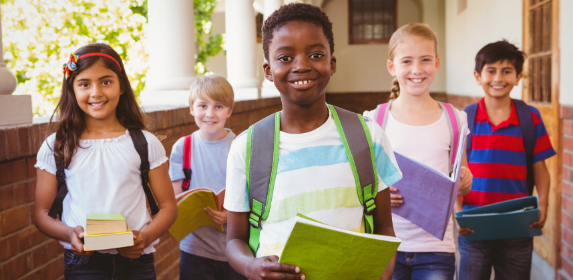 School-kids-children-education-friends-child-canva photo-can reuse