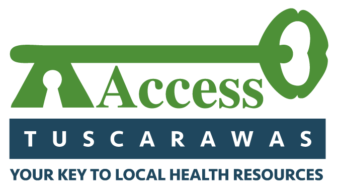 access_4