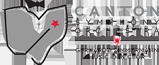Canton Symphony Orchestra