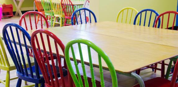 Childcare-preschool-children-kids-education-learn-canva photo-can reuse