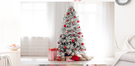 christmas-holiday-tree-light-festive-canva photo-can reuse