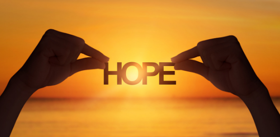 hope-inspire-motivation-canva photo-can reuse