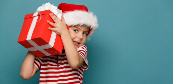 Christmas Gifts-holiday-presents-kid-children