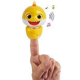 Finger Ling.jpg