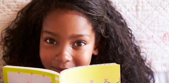 Reading-child-girl-daughter-book-read-canva photo-can reuse
