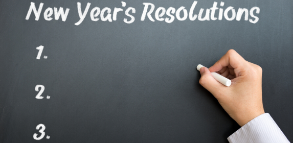 resolution-new year-goals-canva photo-can reuse