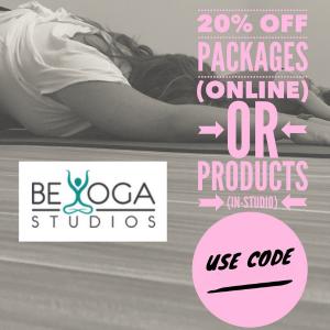 Be-Yoga-Ad