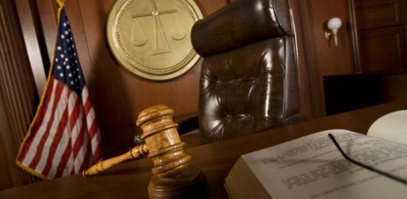 Court-case-legislation-law-judge-canva photo-can reuse