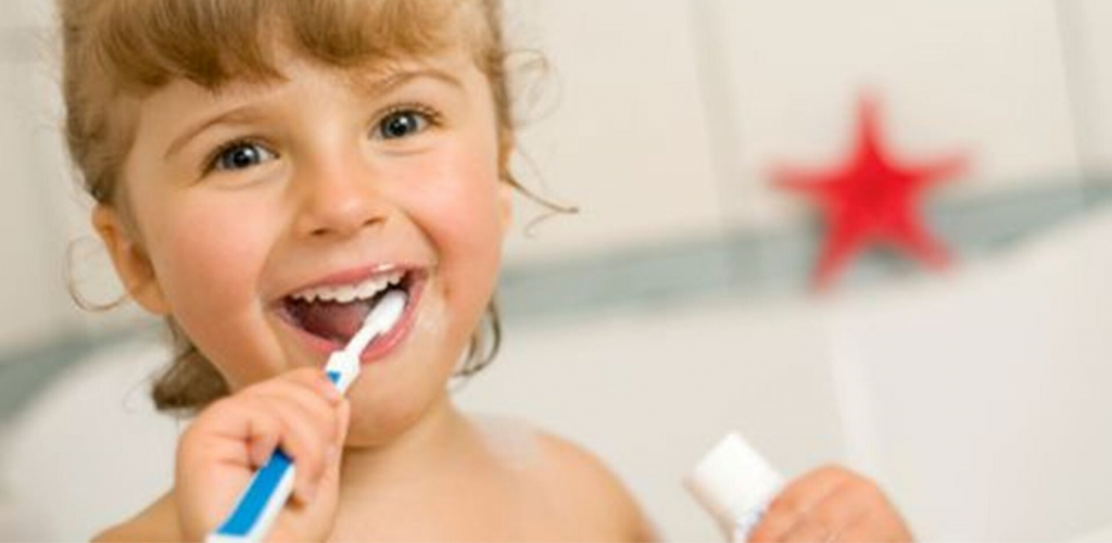 Dental-Child-Teeth-Dentist-kid-brush-health