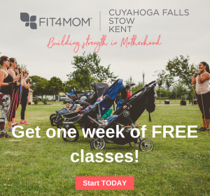 FIT4MOM-Ad